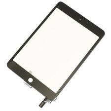 Componenti nera per tablet e eBook iPad mini 4