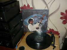 From A Distance (The Event) by Cliff Richard LP 33 rpm VINYL Double Album