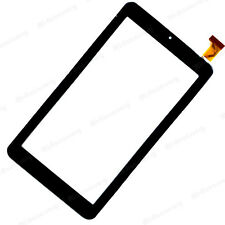 E-Star Beauty HD Quad Core MID7308B Touch Screen Digitizer Replacement Glass