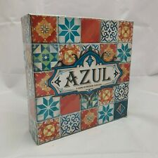 Azul Board Game by Plan B Games (New)