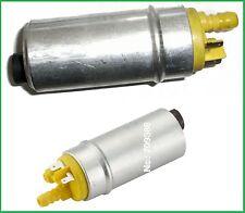 Pompe de Gavage Bmw Serie 3 E46 Compact