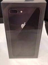 IPhone 8 Plus 64 gb Alle farben