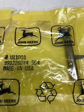 NEW John Deere U11001 PIN