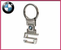 BMW 5 series accessory / BMW Key ring / BMW Key chain Key fob metal pendant