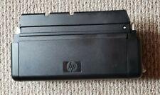 HP Office Jet 8500 HP officejet Pro Duplexer unit side printer tray C9101A-015