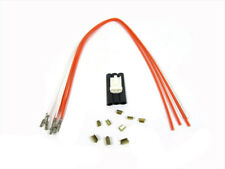 Overhead Console 3 Way Wiring Harness for Dodge Ram 1500 2500 3500 4500 5500