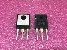 1PCS IRFP4768PBF IRFP4768 MOSFET N-CH 250V 93A TO-247AC  USED