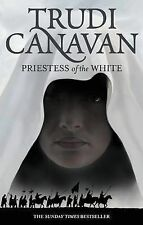 Priestess of the White: The Age of Five: Book One (Age of the Five), By Trudi Ca