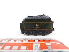 BI291-0,5# Trix/TTR H0/00 Tender British Railways für Dampflok; gut