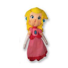 Peluches principessa DAISY SUPER MARIO 50cm