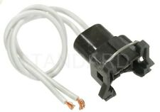 Engine Coolant Temperature Sensor Connector-Fuel Injector Connector Handy Pack