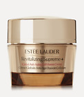 Estee Lauder Revitalizing Supreme+ Global Anti-Aging Cell Power Creme 1oz / 30ml