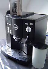 JURA IMPRESSA S90 Kaffeevollautomat defekt
