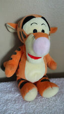 """9"""" Tigger, Plush Toy, Doll, Stuffed Animal, Whinnie the Pooh & Friends"""