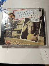 Hometown Girl by Mary Chapin Carpenter (CD, Sep-1989, Columbia (USA))