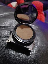 Note Luminous Silk Mono Eyeshadow #8 Brown Satin New