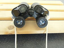C4 Binoculars PrinZ Micro 10x40  + case, coated optics   ....030