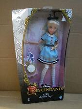 """Disney descendants allié fille d'Alice Barbie 11"""" Poupée"""
