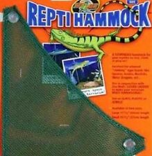 Zoo Med Repti Hammock  17.5in Length Large