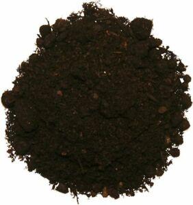 Black Gold 50L - Potting up - Hanging Baskets - Beds - MultiPurpose compost