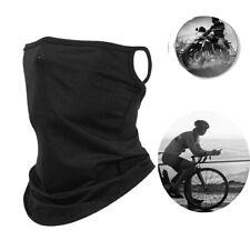 Multifunktionstuch Halstuch Schlauchtuch Bandana Loop Schal Motorrad Sport Tuch