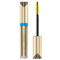 Max Factor Masterpiece High Definition Mascara Black Brown