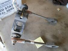 Used Barrel Pulling Tool, for 120mm or 105mm Main G Maintenance