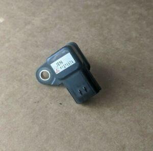99-00 Mazda Miata MX-5 OEM NB Fuel Tank Pressure Boost Sensor JE9618211 JE96