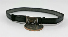 Art Figures RIPC Rest in Peace Cowboy Belt 1/6 toy Western