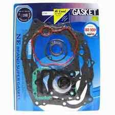 Each Europe K//Start 1998-2003 Gasket Set Full Honda CG 125