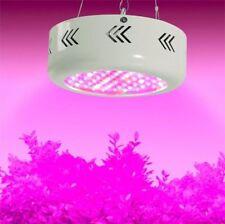 Hydro Vegetable Flower UFO 150W LED Plant Grow Light Kits Full Spectrum