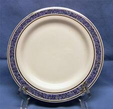 ROYAL DOULTON-BRITISH AIRWAYS-BREAD&BUTTER PLATE-ENGLAND-RARE  #1