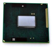 Intel Core i5-3210M SR0MZ i5 3210M 2.50GHz 3MB Dual Core CPU Sockel 988 64b NEU