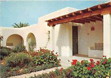 BR22173 Skanes Monastir tunisia