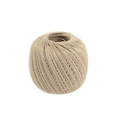 Upholstery twines Barbours linen twine Flax spring twine laid cord