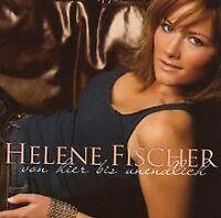Von hier bis unendlich - Re-Release von Fischer,Helene | CD | Zustand gut