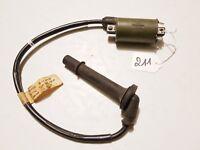 Bobine d'allumage MP06 HONDA VFR 800