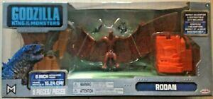 Godzilla King of The Monsters Rodan 6 inch Action Figure - 97076