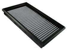 Air Filter-MagnumFlow OE Replacement Pro Dry S Afe Filters 31-10010