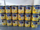 54 Enfamil Infant Formula Milk-Based Powder+Iron.12.5 Oz..Jan/2023. $795.50. New