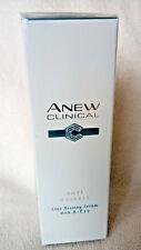 Avon Aclinical Anti Wrinkle Line Erasing Serum With Af33
