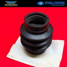 New OEM Polaris Rear Drive Shaft Axle Boot Cover Sportsman Ranger 96-05 5411161