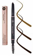 Anastasia Beverly Hills Brow Definer Pencil Duo Eyebrow Definer EBONY