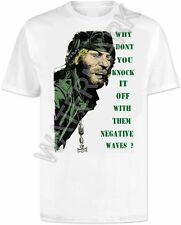 Oddball . Kellys Heroes . war T Shirt . Shirts
