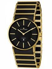 Quarz Für Lemans ArmbanduhrenbatterieMit Armband Jacques Keramik erCxdBoW
