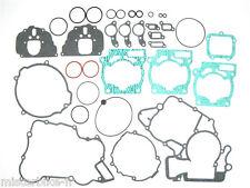 Pochette de Joints Moteur Complète Tecnium KTM  EXC125 SX125  2002 - 2014