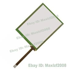 LCD Touch Screen Digitizer For Topcon GTS-720 GTS-721 GTS-722 GTS-723 GTS-725