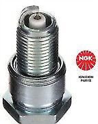 NGK BPR5EIX Spark Plug, Stock Number: 6597