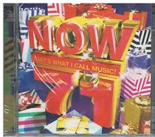 Now That's What I Call Music! 71 -  2xCDs 2008 Nuevo Precintado