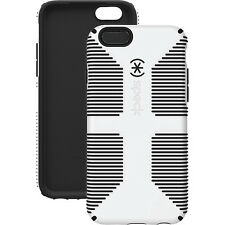 Speck CandyShell Grip Case for iPhone 6 - White/Black